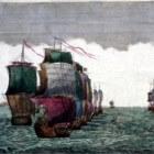 Vierde Engels-Nederlandse Oorlog (1780-1783)