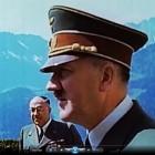 De Obersalzberg en de nazi's