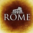 Rare jongens die Romeinen