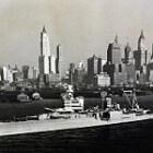 USS Indianapolis: Een slagschip van formaat