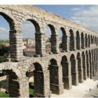 De Romeinen: wat voor uitvindingen kwamen uit deze tijd?