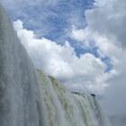 Overstromingen in de oudheid: een opmaat naar de zondvloed
