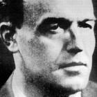 Aribert Heim, nazi-arts: misdaden van de beul van Mauthausen