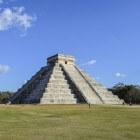 Het leven van de Maya's: van Palenque en Tikal tot kalenders