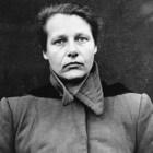 Herta Oberheuser, de vrouwelijke nazi-arts en haar misdaden