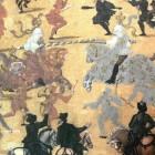 De ondergang of het einde van ridders: oorzaken