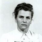Maria Mandel, het beest van Auschwitz en haar misdaden