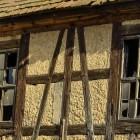 Behoud van historische Brabantse boerderijen
