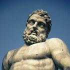 Griekse goden: Van Zeus tot Apollo, een fascinerend palet