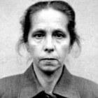 Juana Bormann, de wrede kampbewaakster en haar misdaden