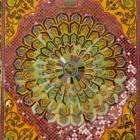 Mozaïeken maken: geschiedenis van deze eeuwenoude kunstvorm