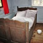 Slapen in de middeleeuwen: gewoonten en gebruiken