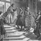 Kruistochten: oorzaak, verloop en gevolg