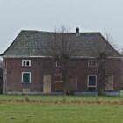 Scholtenboerderij hof te Welschelo en het hofgericht