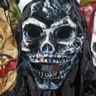 Het einde der tijden: De Antichrist 666