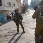 Bezienswaardigheden in Hebron (Israël): Spelonk van Machpela
