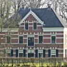Van scholtenboerderij Hesselink tot appartement Hesselink