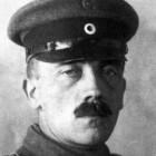 Hitlers hypnose (had Hitler een psychische aandoening?)