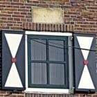 Esdorp Aalten (GLD): ontstaansgeschiedenis en monumenten