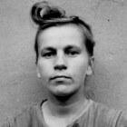 Elisabeth Volkenrath, van kapster tot wrede kampbewaakster