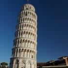 Geschiedenis van de bouw van de Toren van Pisa