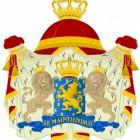 De geschiedenis van het (heraldische) wapen