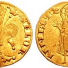 Handel en economie in de middeleeuwen