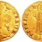 Middeleeuwen: Handel en economie in de middeleeuwen