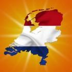 De vorming van het Koninkrijk der Nederlanden