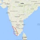 Handelsposten van de VOC op de Malabarkust (Peperkust)
