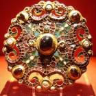 De Vikingen: kasten, kleding en sieraden