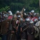 De Vikingen: Veroveringen en handel