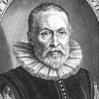 Leidse geschiedenis: Jan van Hout