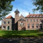 Waalre, de goudkust van Eindhoven