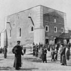 Joods leven in Polen voor de Tweede Wereldoorlog