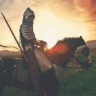 De oorlog om Zeeland Bewestenschelde - 11e tot 14e eeuw