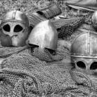 De Loonse oorlog van 1203 tot en met 1206