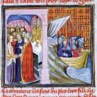 Eleonora van Aquitanie: koningin van Frankrijk