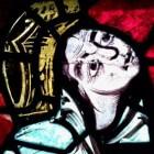 Eleonora van Aquitanië: koningin van Engeland