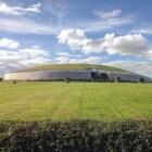Newgrange: ouder en mysterieuzer dan Stonehenge en piramides