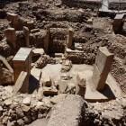 Gobekli Tepe: belangrijke archeologische vondst en mysterie