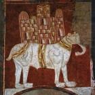 Abul-Abbas: de olifant van Karel de Grote