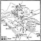 De Slag bij Wissembourg (1870)