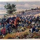 De Slag bij Wörth (1870)