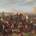 De Slag bij Mars-La-Tour (1870)