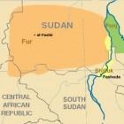 De geschiedenis van het Sultanaat van Darfur (ca. 1600-1874)