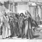 Darb al-Arba'in: de slavenhandel in Sudan