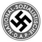 Adolf Hitler: Hitler en de NSDAP