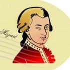 Amadeus Mozart, hoe zag hij eruit? Uiterlijk en portretten