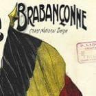 Wat zit er achter het Belgisch volkslied?